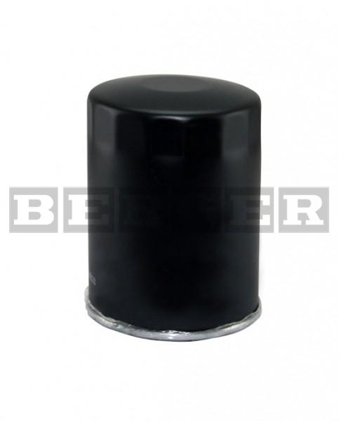 Stapler Ölfilter TCM 2080101131