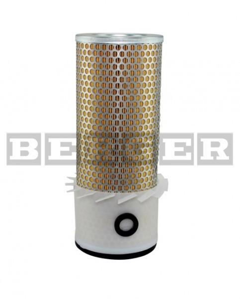 Stapler Luftfilter Clark 235816